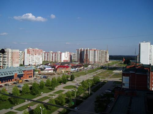 Краснодар новостройки юмр. Районы Краснодара. ЮМР (Юбилейный)