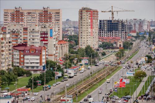 Недобросовестные застройщики краснодара список 2019. В 2019 году рынок вторичного жилья в Краснодаре готовится занять лидирующую позицию по объемам продаж