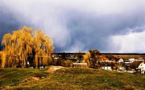 Дом для пмж в СНТ. Классификация земельных участков